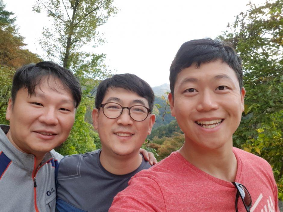 릭떵차 캠핑패밀리 (1)