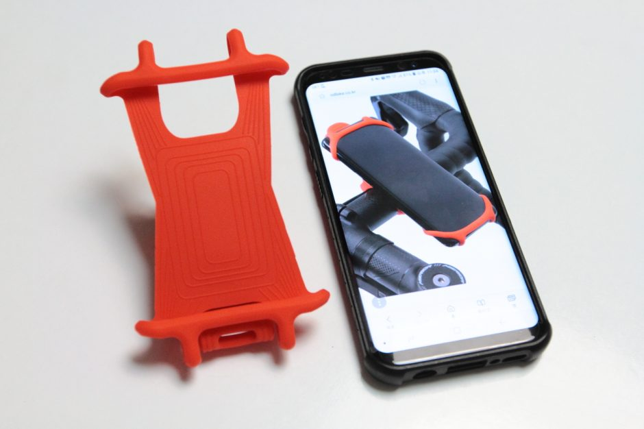 자전거 핸드폰거치대 (6)