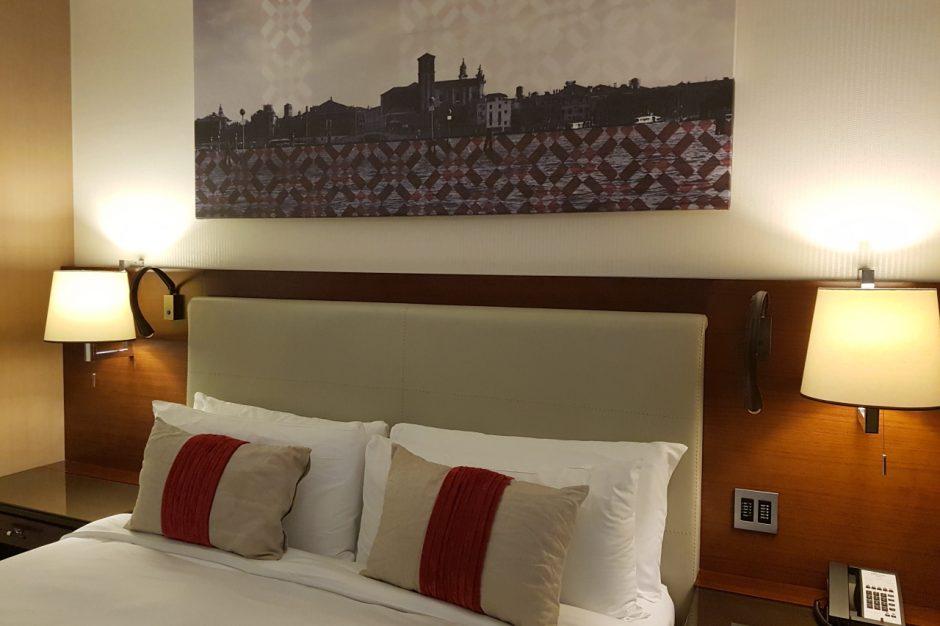 아제르바이잔 호텔 (7)