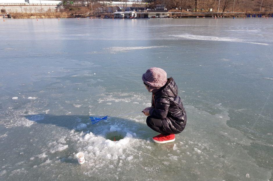 이천 빙어축제 (11)