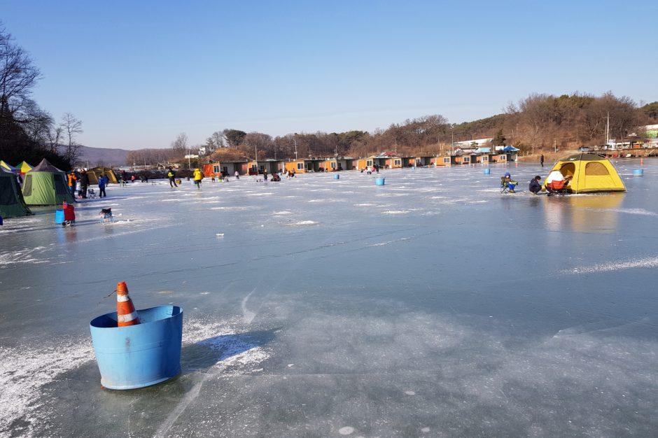 이천 빙어축제 (9)