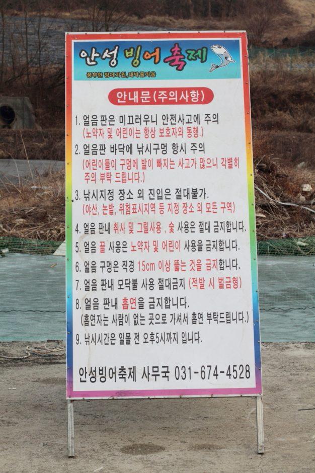 안성 빙어축제 (25)