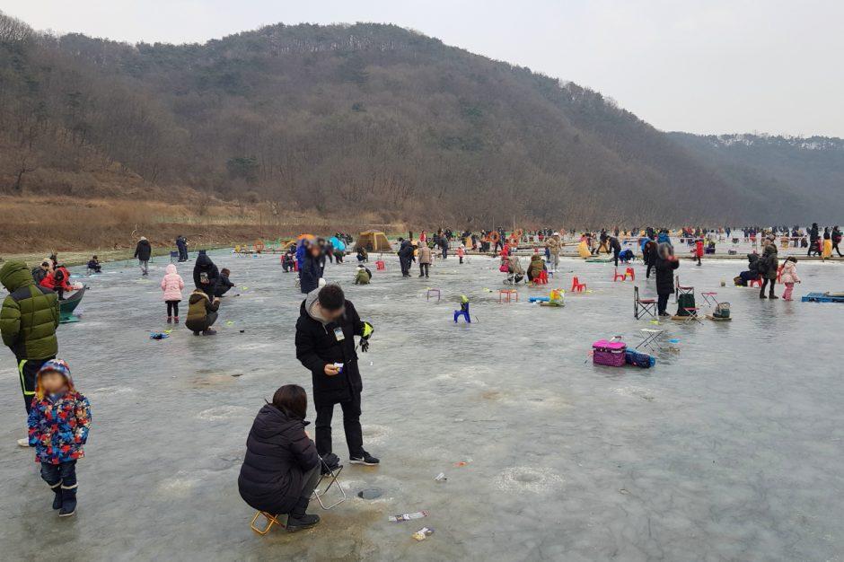 안성 빙어축제 (24)