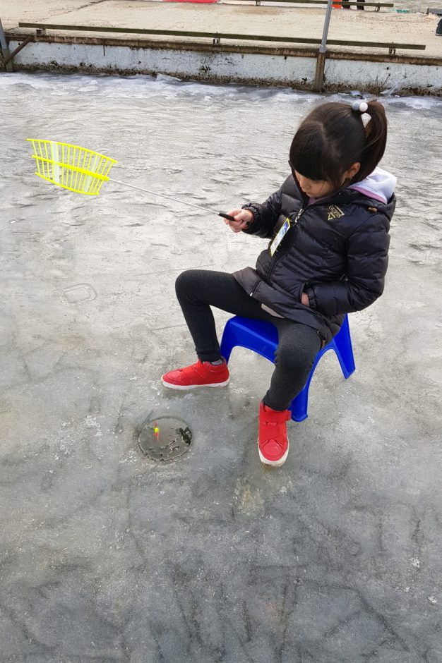 안성 빙어축제 (20)