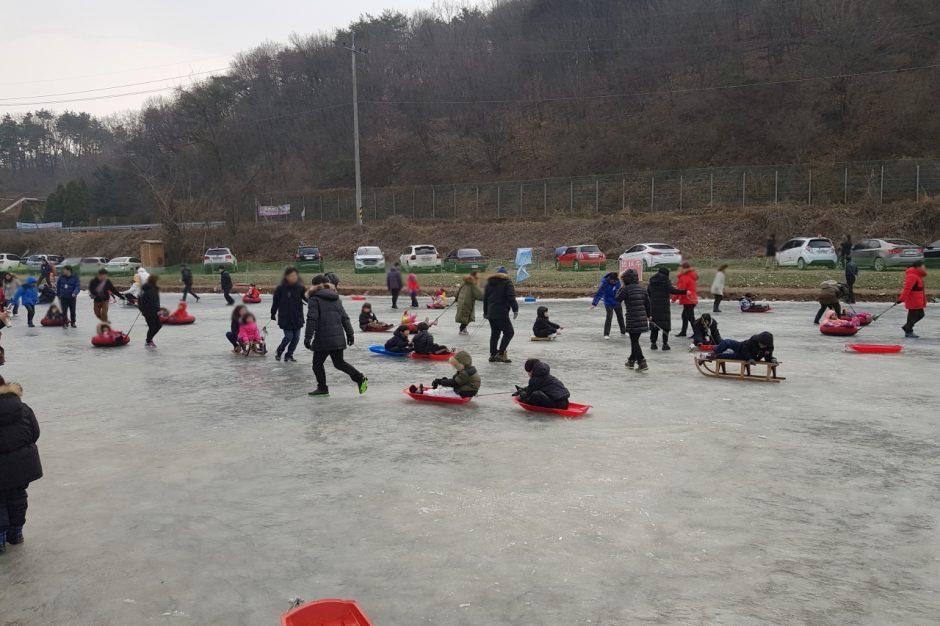 안성 빙어축제 (19)