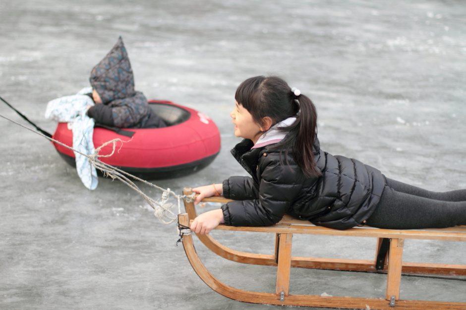 안성 빙어축제 (18)