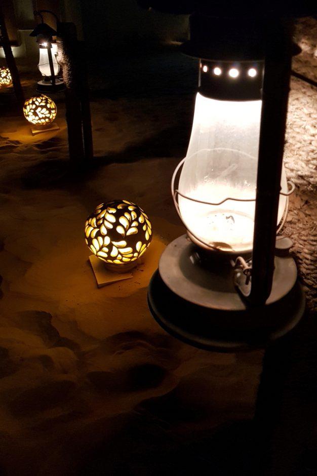 두바이 사막투어 (12)