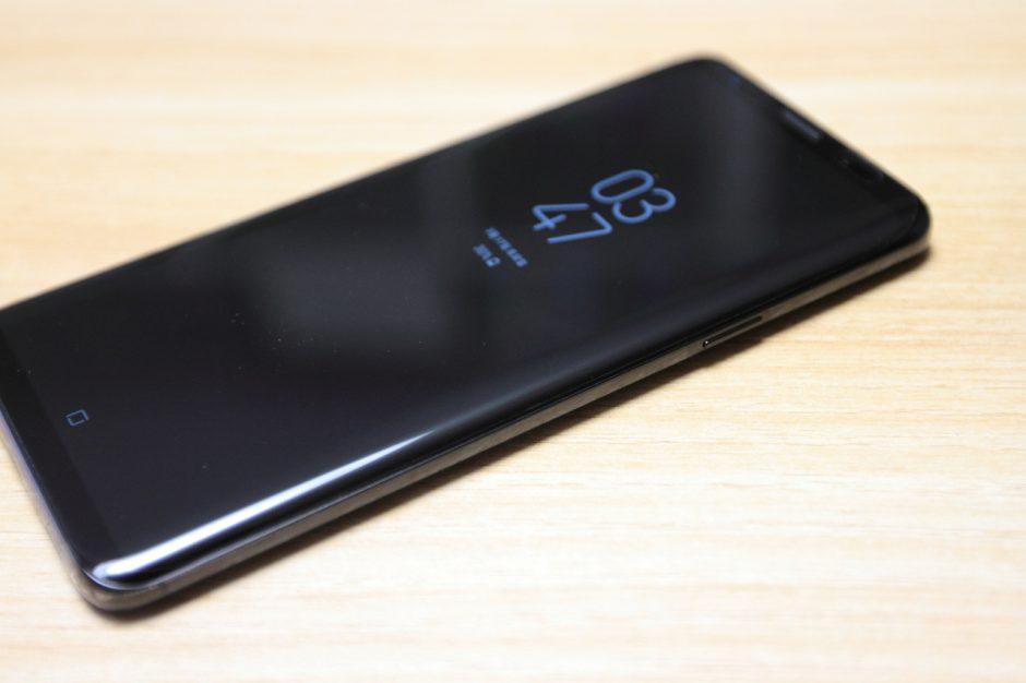 S9+ 보호필름 (12)