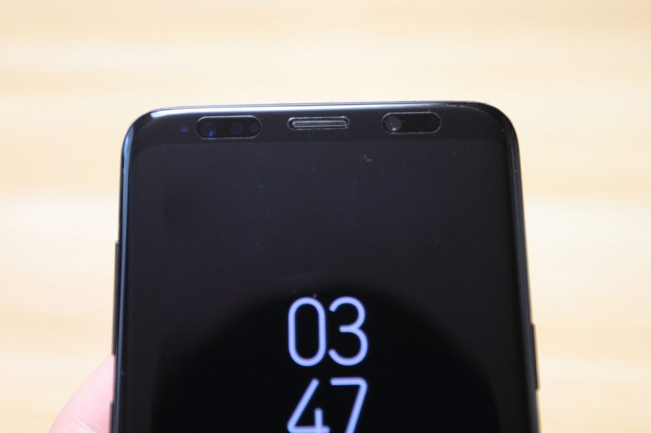 S9+ 보호필름 (4)