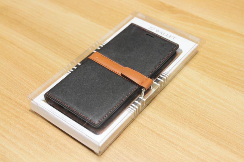 S9플러스 지갑케이스 (17)