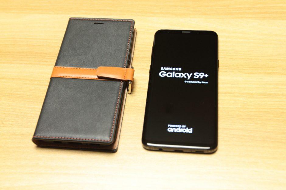 S9플러스 지갑케이스 (16)