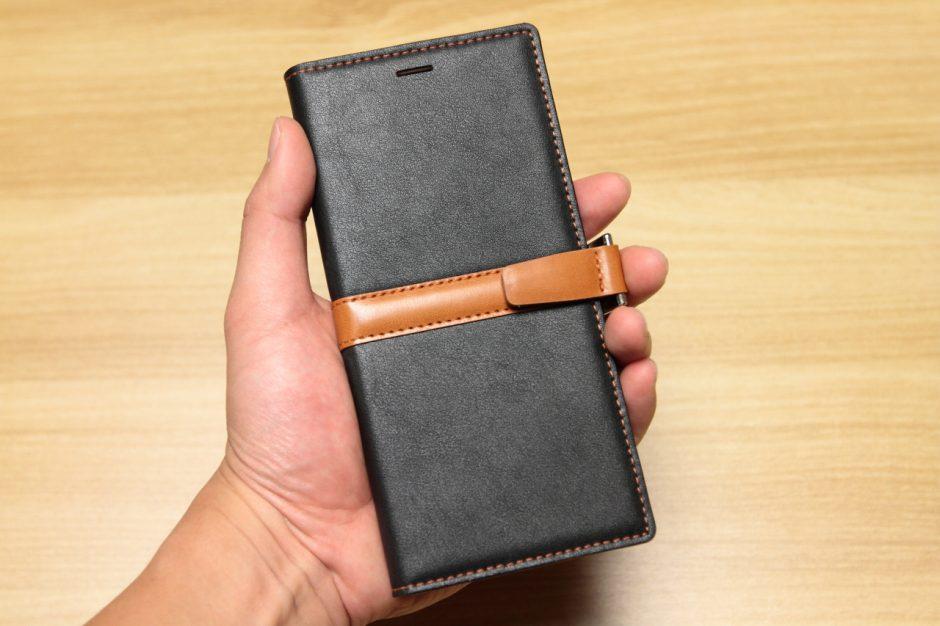 S9플러스 지갑케이스 (15)