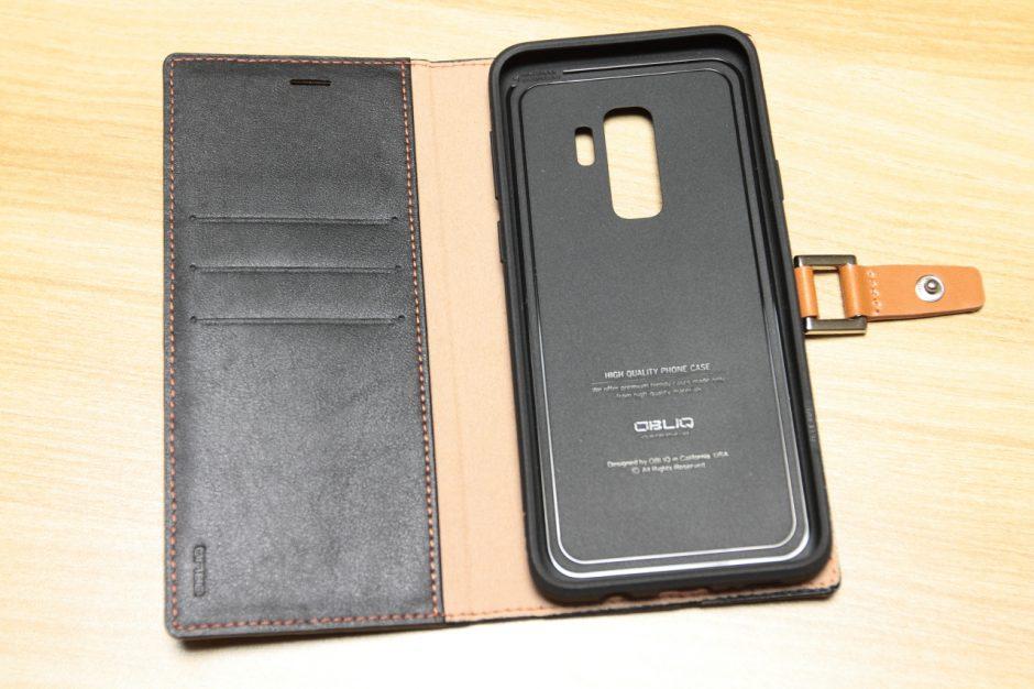S9플러스 지갑케이스 (12)