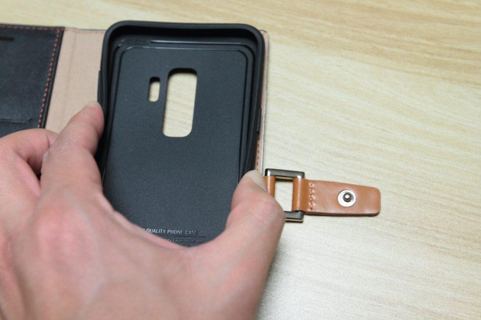 S9플러스 지갑케이스 (11)