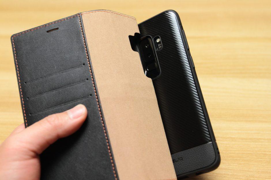 S9플러스 지갑케이스 (7)
