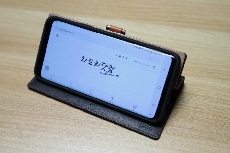 S9플러스 지갑케이스 (6)