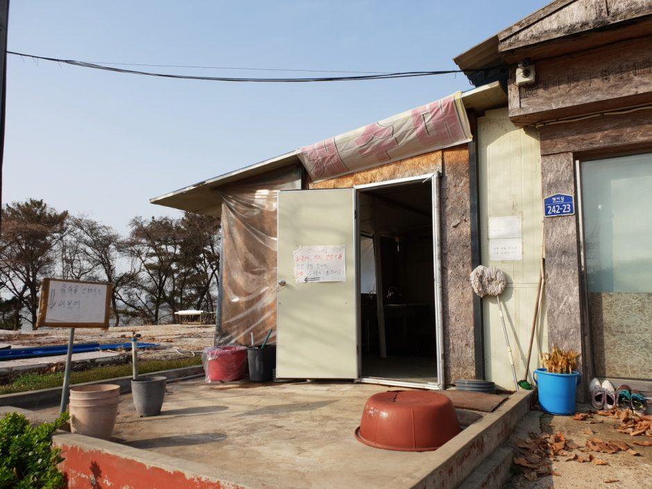 해솔마을 캠핑장 (19)