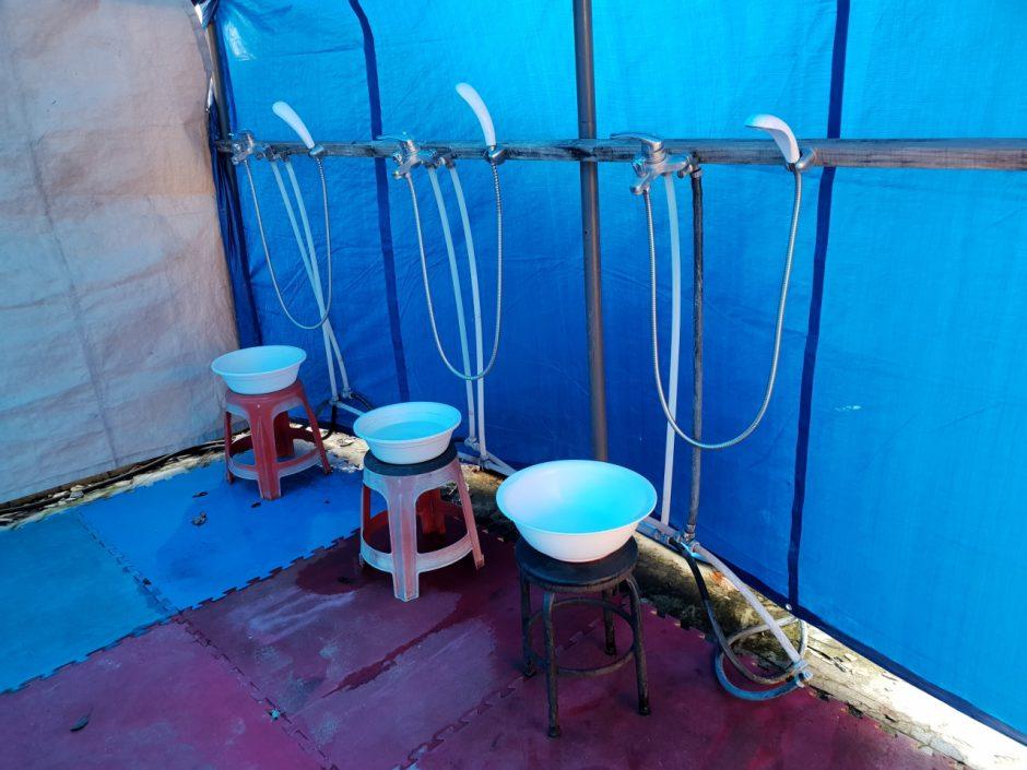 해솔마을 캠핑장 (12)