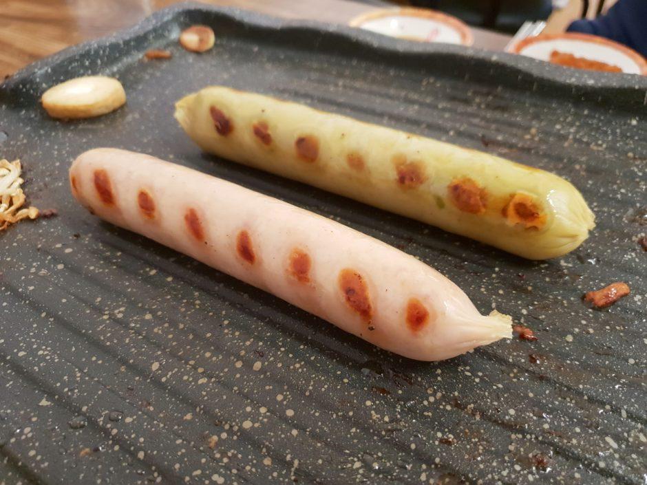 연태린고기 (11)
