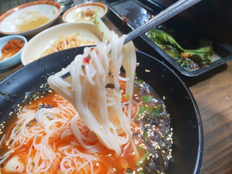 연태린고기 (3)