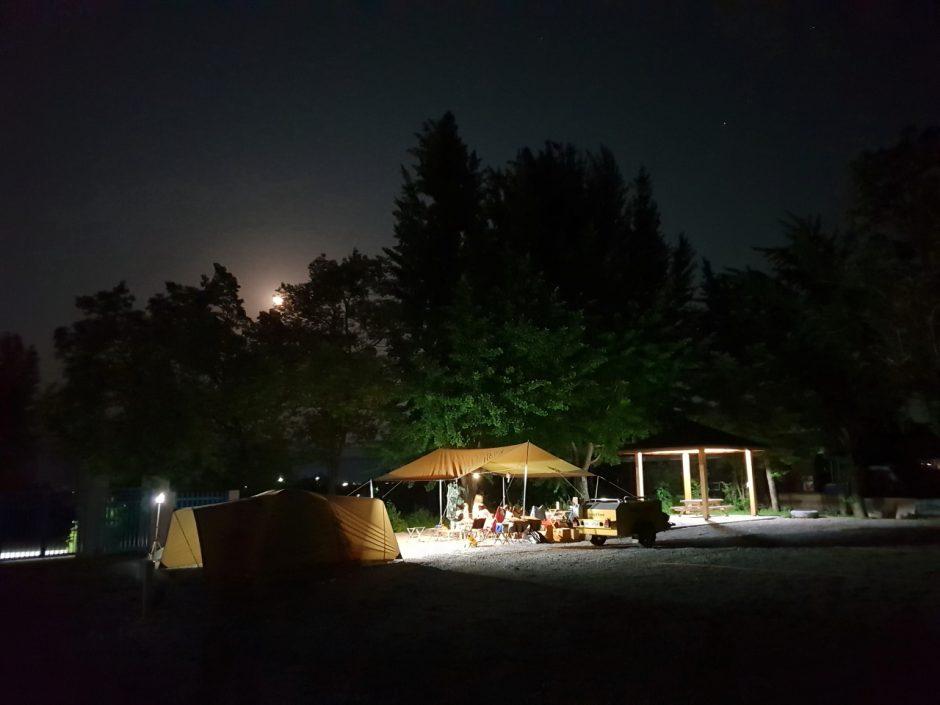 두남캠핑장 (39)