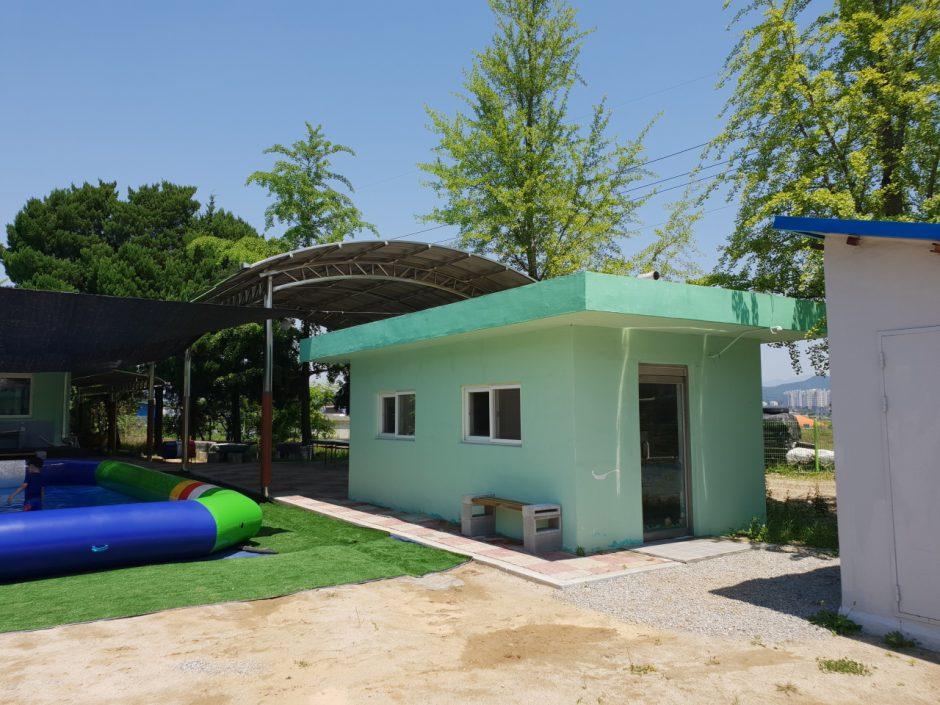 두남캠핑장 (11)