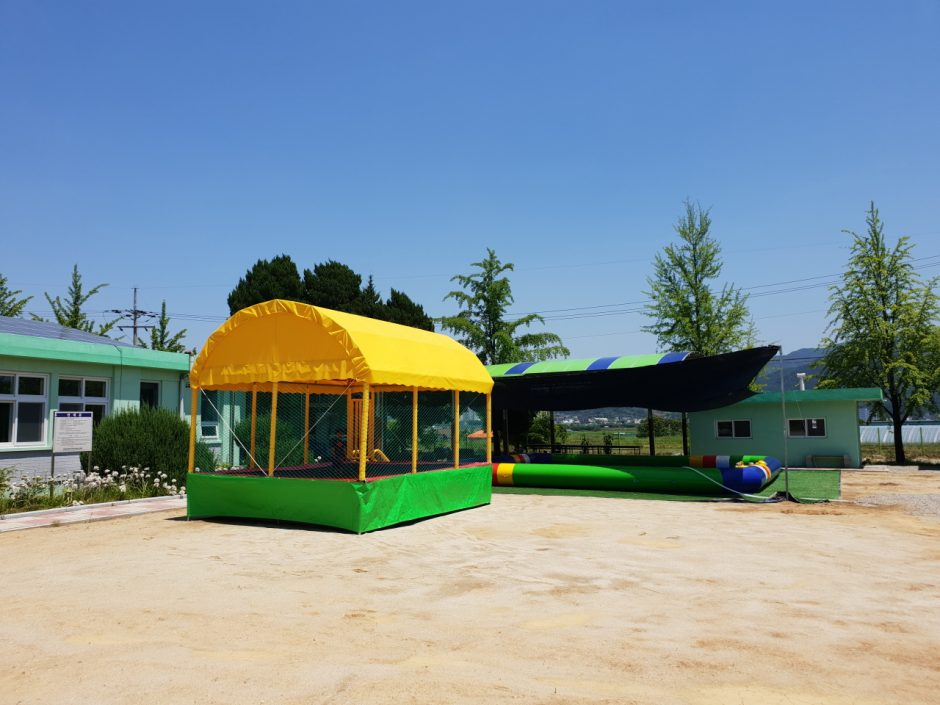 두남캠핑장 (5)