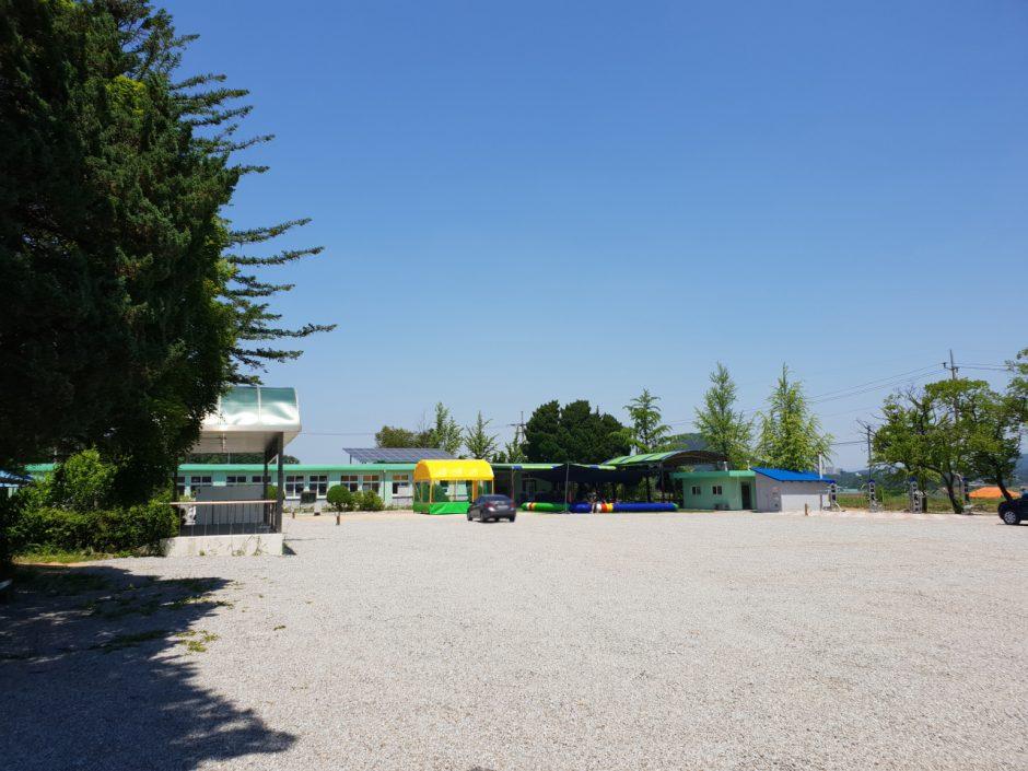 두남캠핑장 (2)