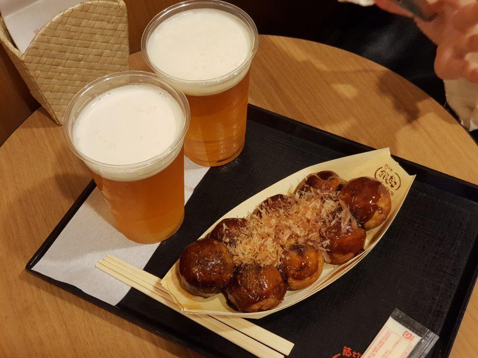 일본포켓와이파이 (5)