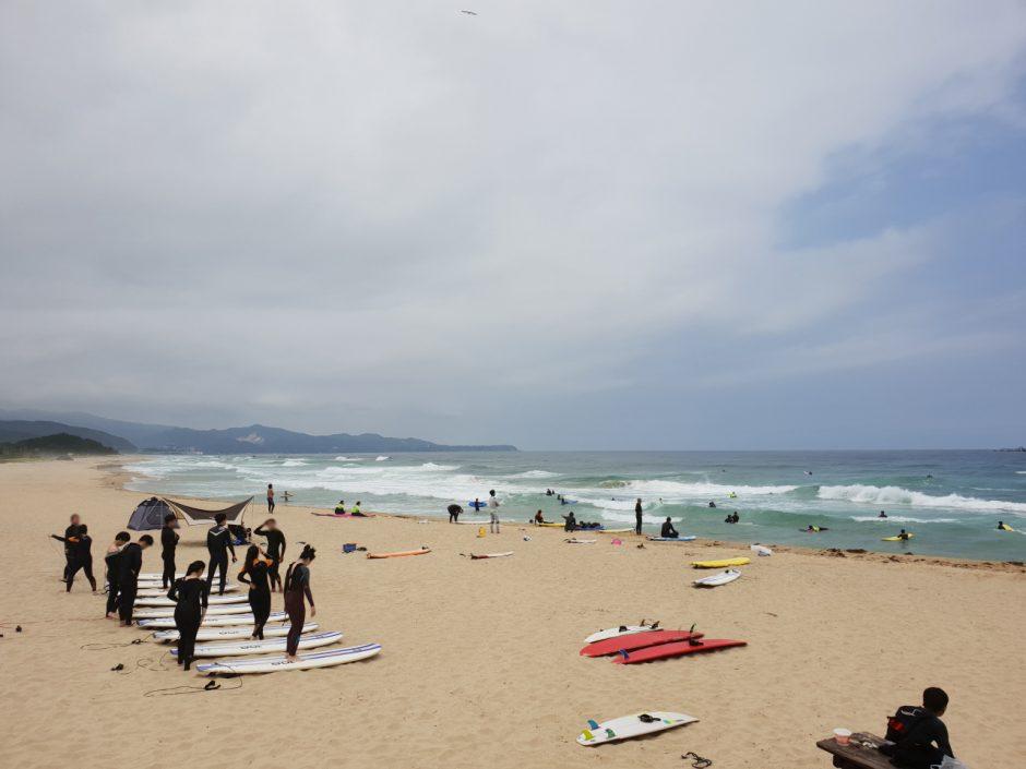 서핑여행 (35)