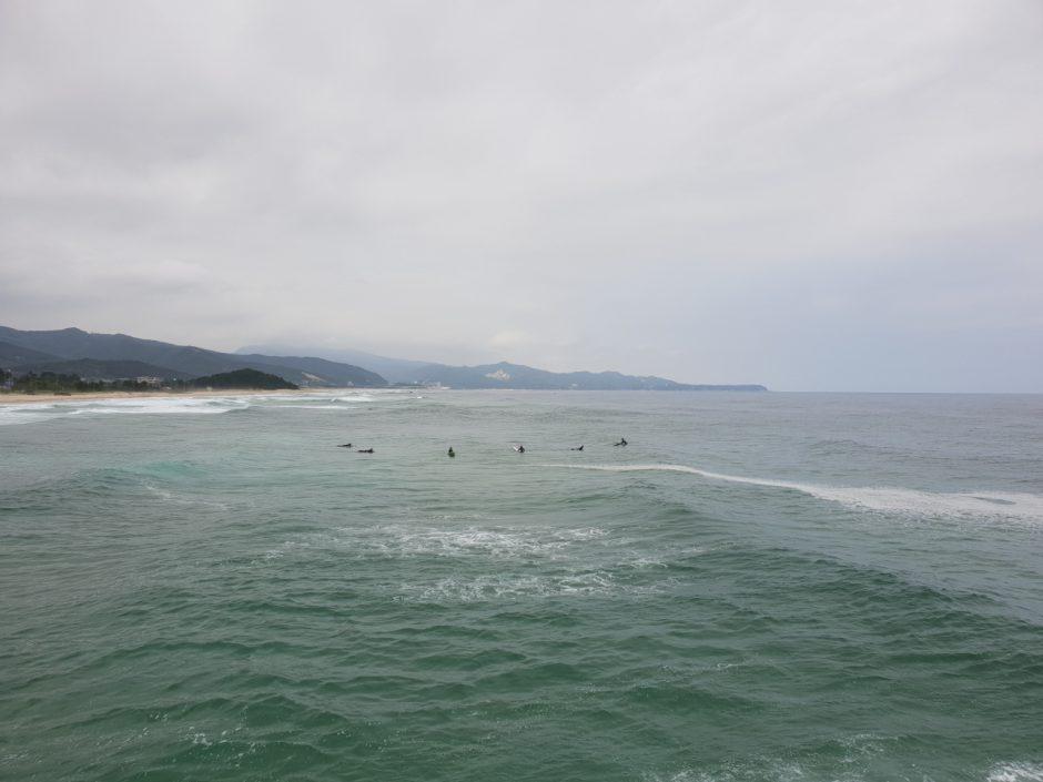 서핑여행 (34)