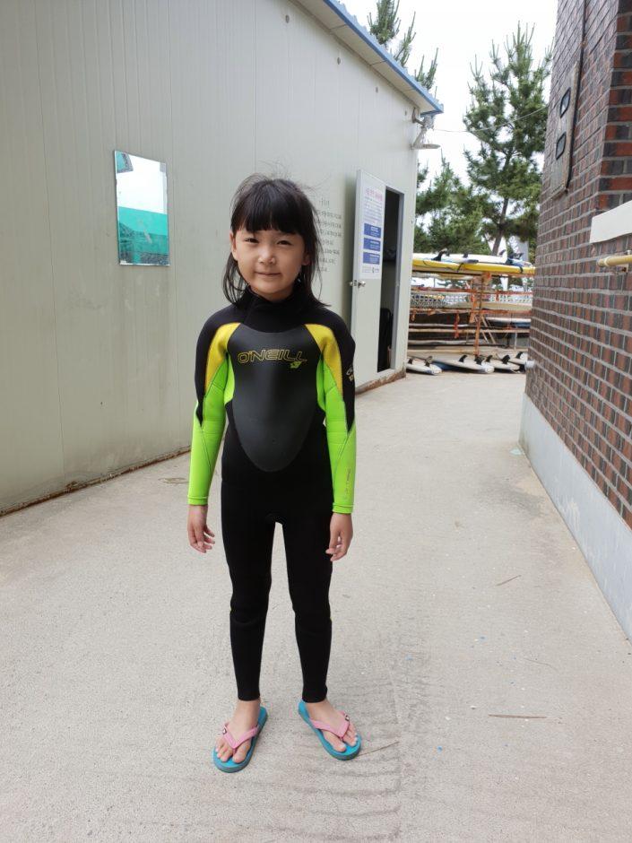 서핑여행 (33)