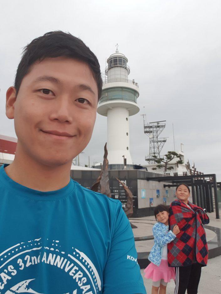 서핑여행 (22)