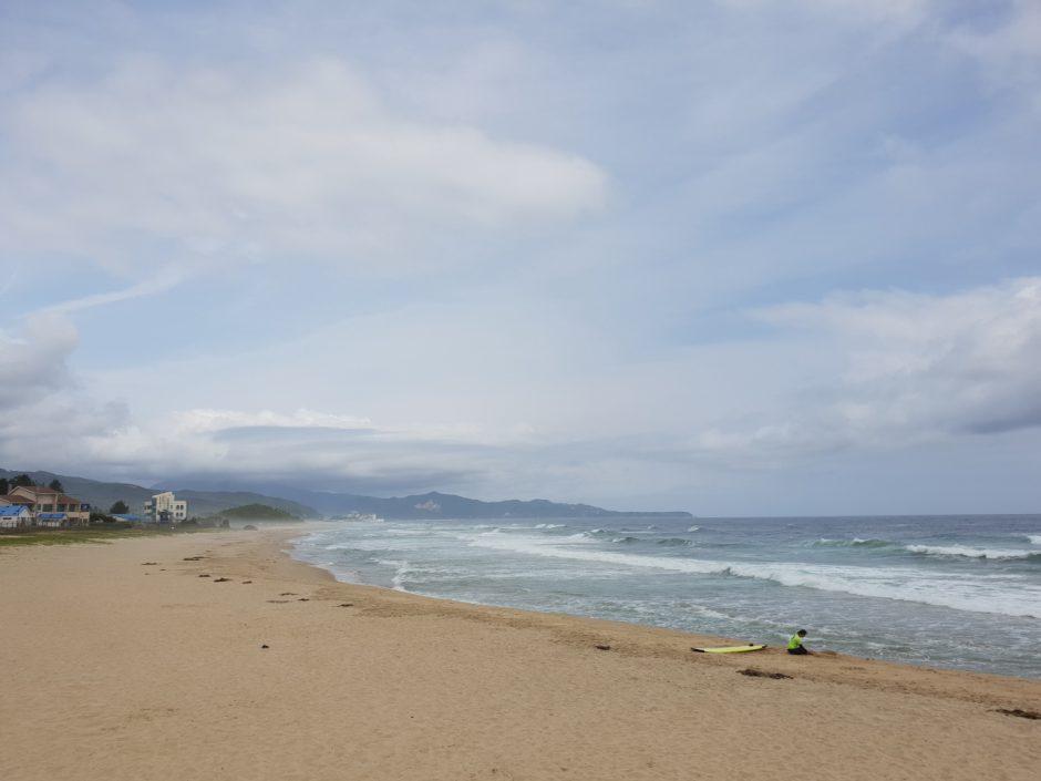 서핑여행 (14)