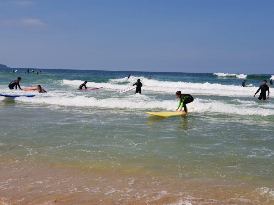 서핑여행 (6)