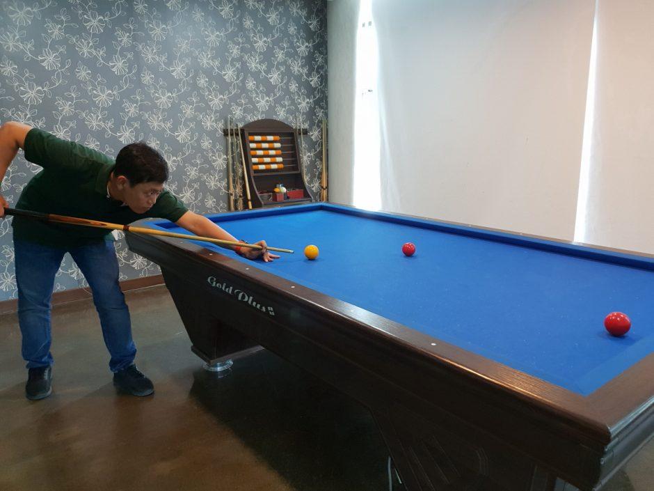 이천키즈카페 (11)