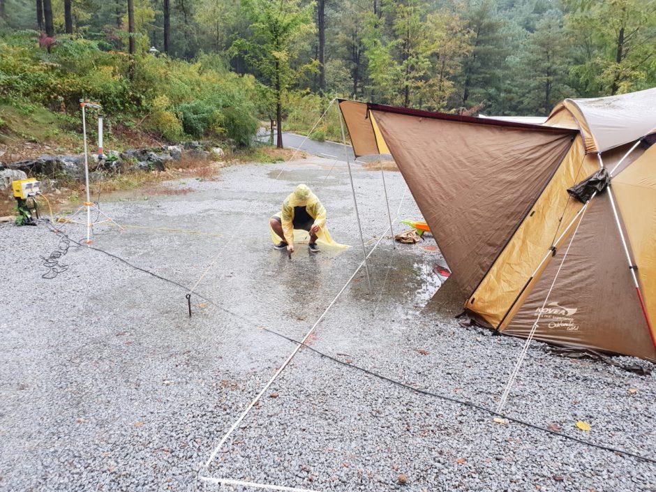 양평 다목적 캠핑장 (34)