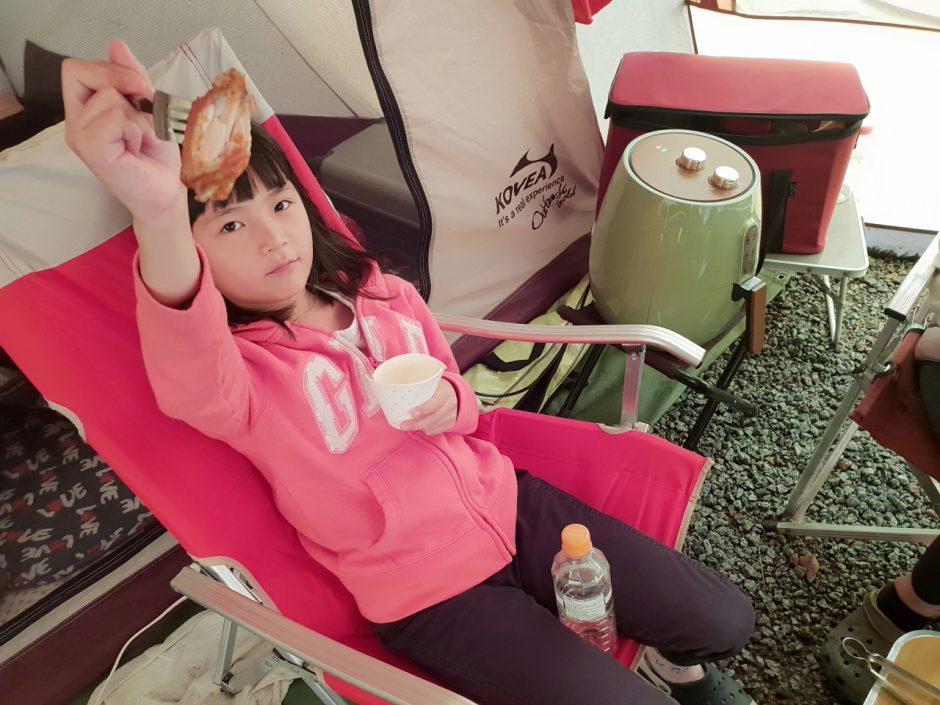 양평 다목적 캠핑장 (27)