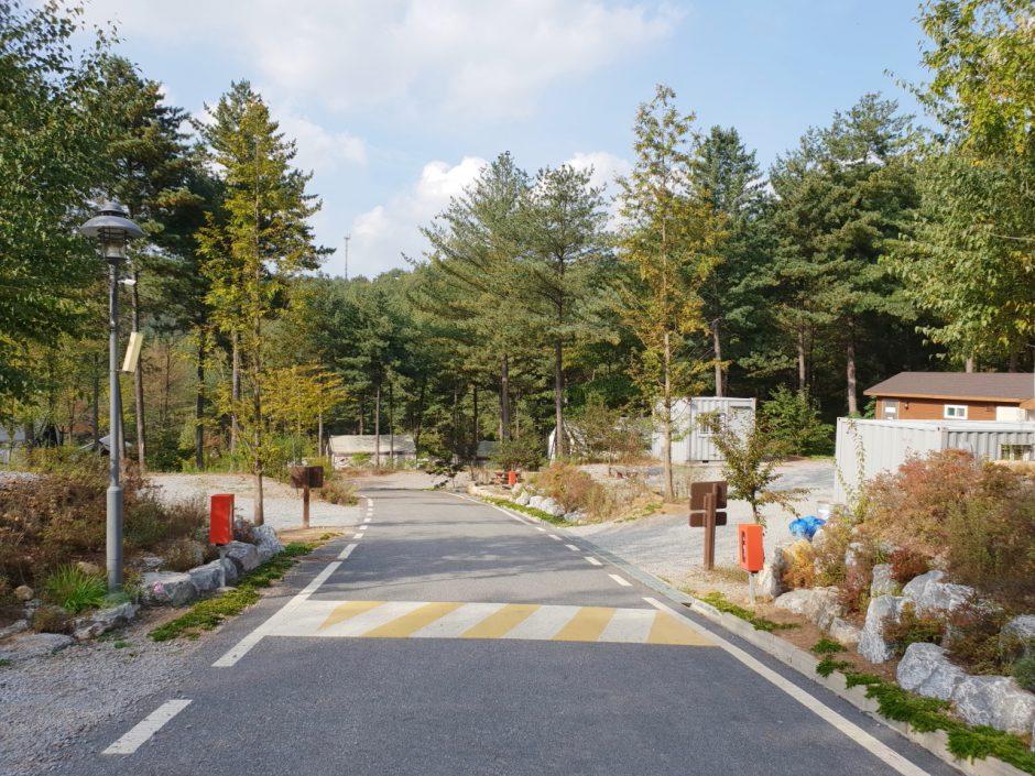 양평 다목적 캠핑장 (2)