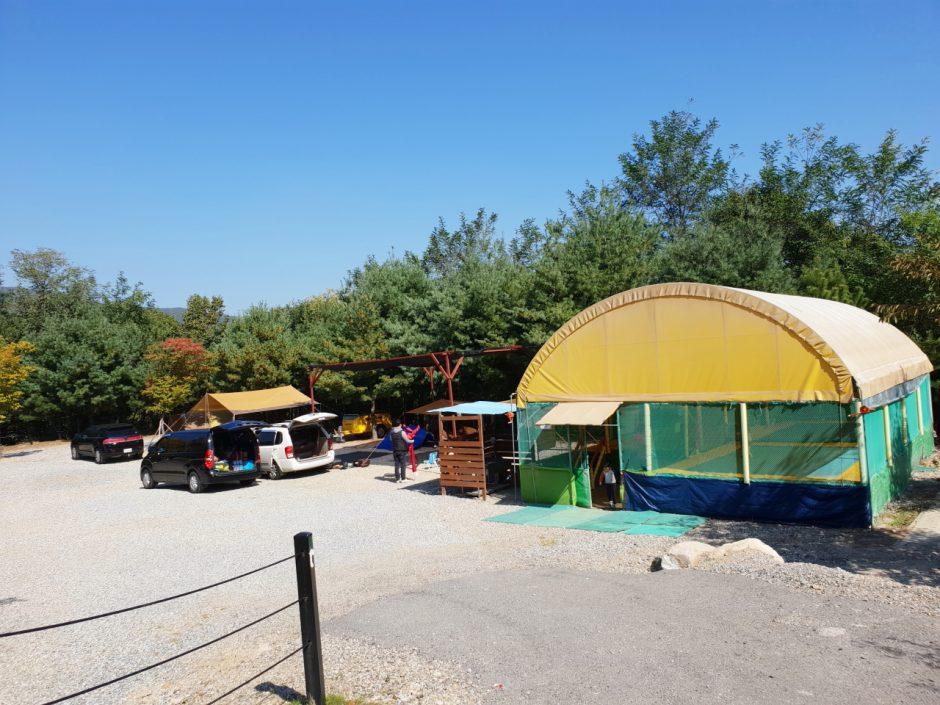 팡팡캠핑장 (21)