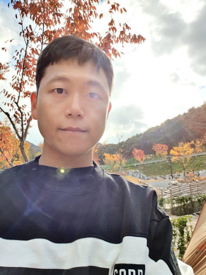 가을캠핑 (23)