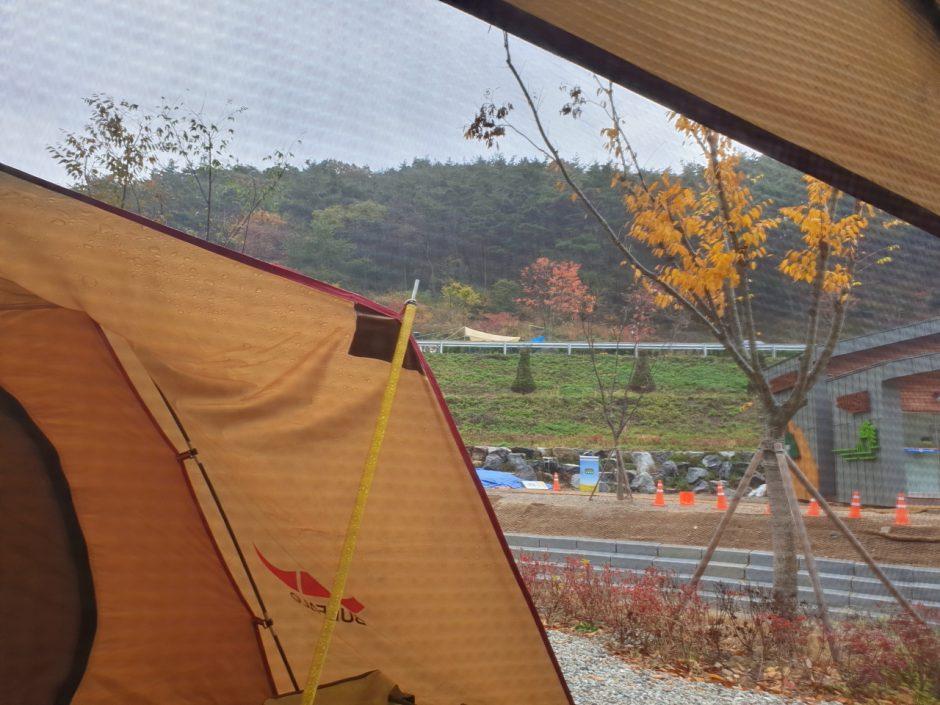 가을캠핑 (5)