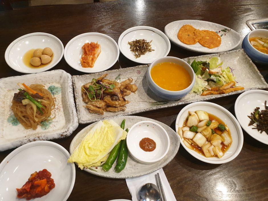 제주 중문맛집 (9)