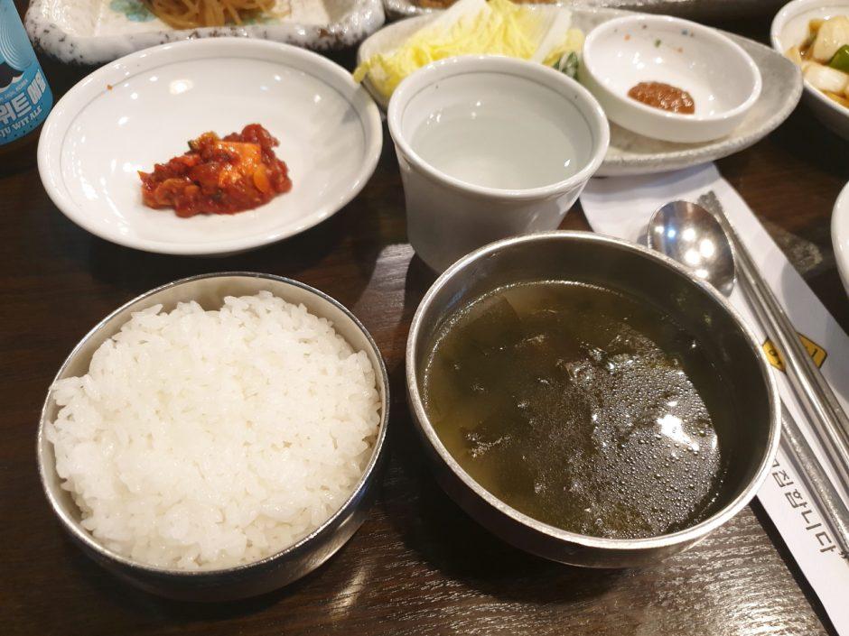 제주 중문맛집 (8)