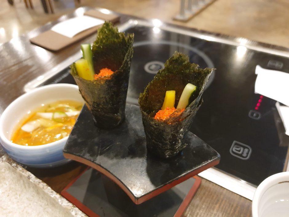제주 중문맛집 (7)