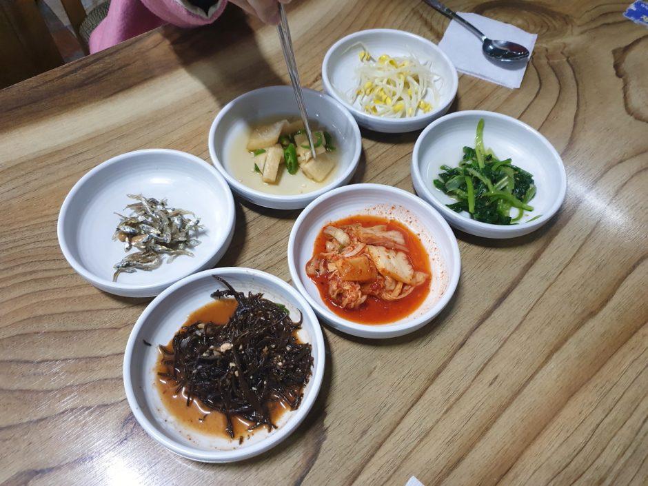 제주공항 근처 맛집 (12)