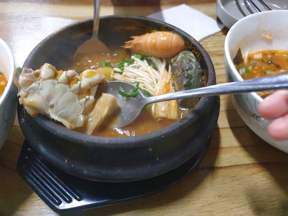 제주공항 근처 맛집 (5)