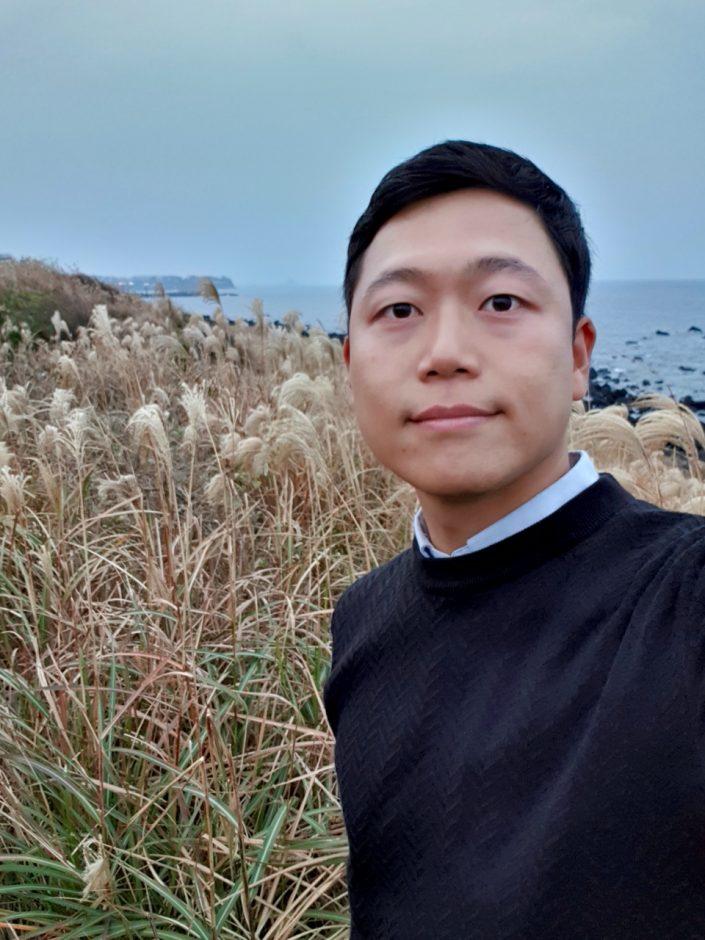 제주공항 렌트카 싼곳 (6)