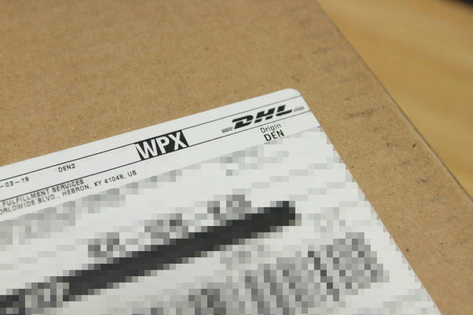 커세어 K70 적축 (23)