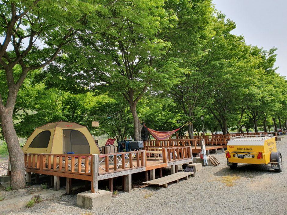 첫 캠핑 (11)